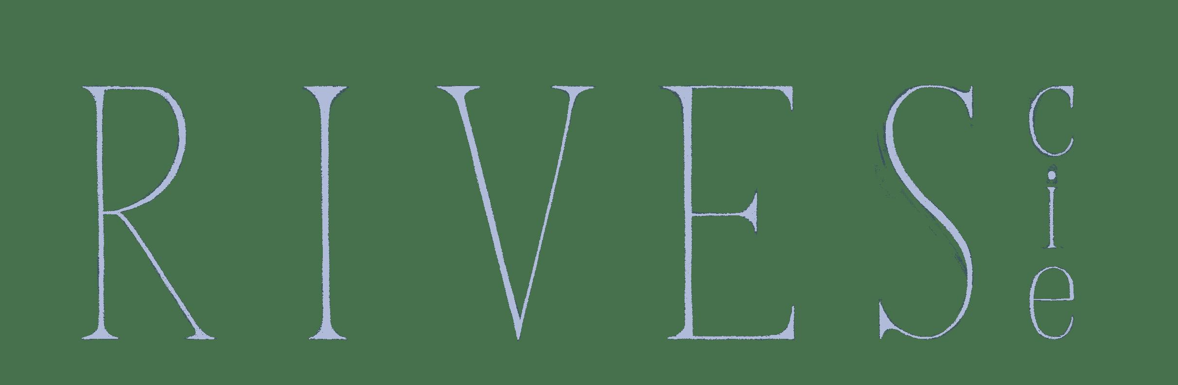 Logo_Pâle