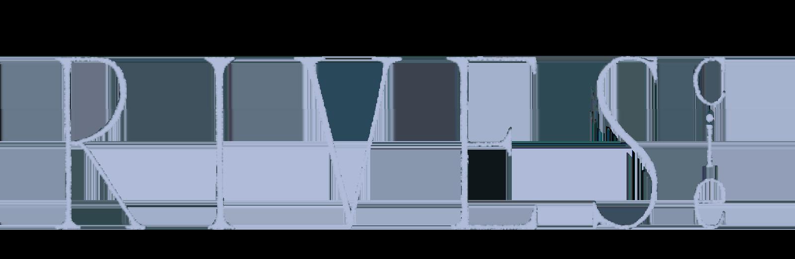 logo_pale_1600px