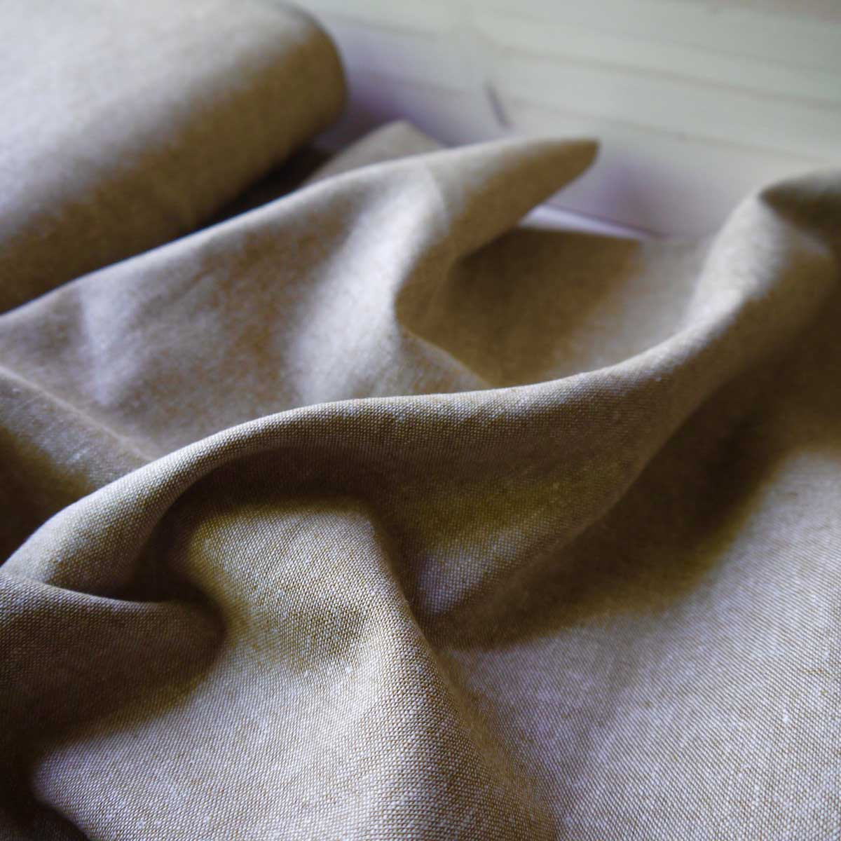 Essex-yarndyed-MIELDORE-01