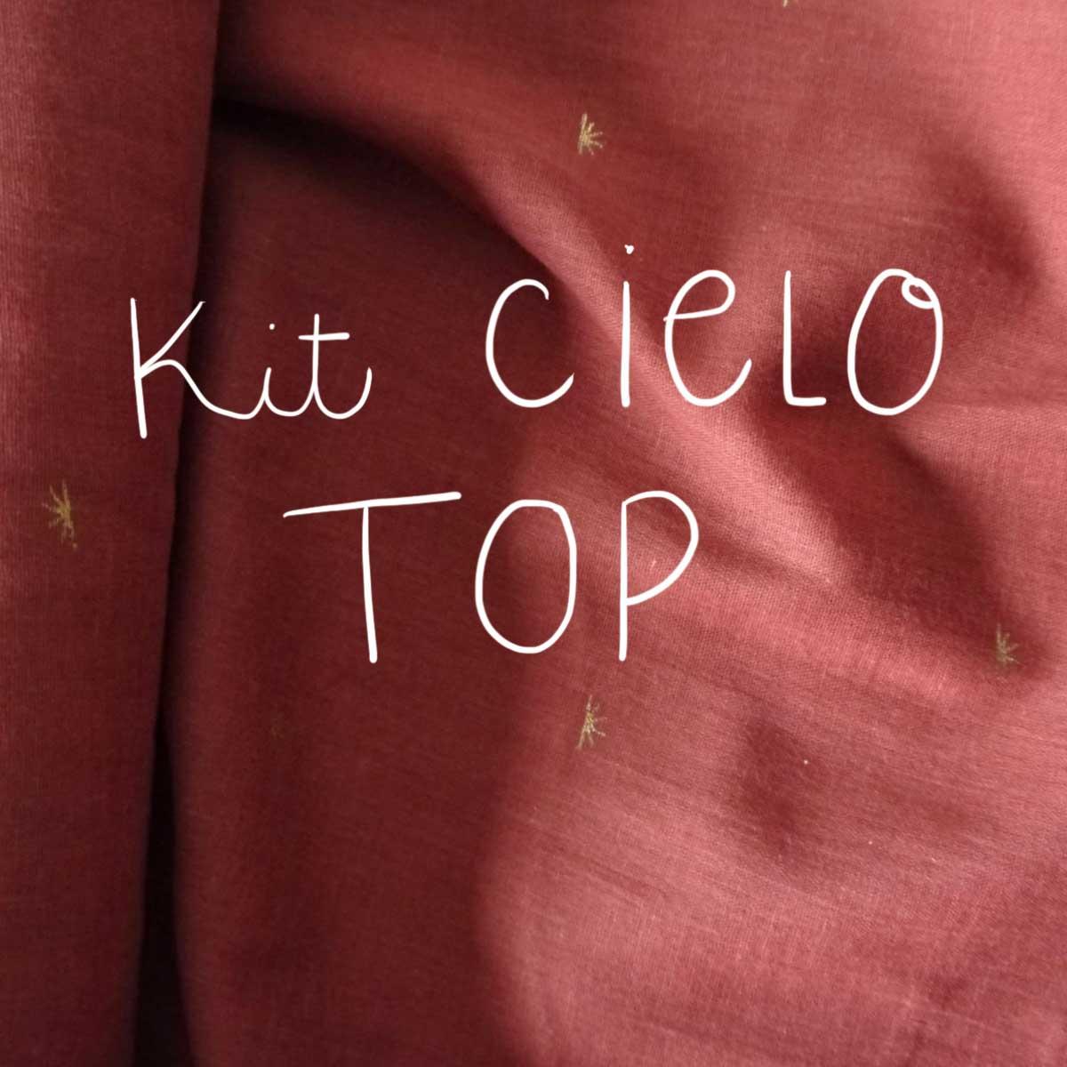 CIELO-SUNSET-CHESTNUT-TOP