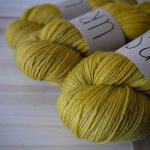 Urso PFB - Daffodil Lament