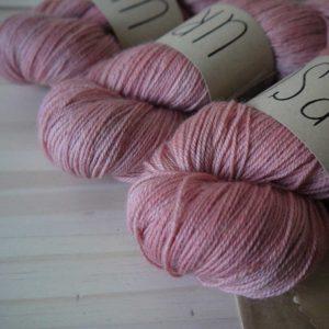 Urso PFB - Millenial Pink