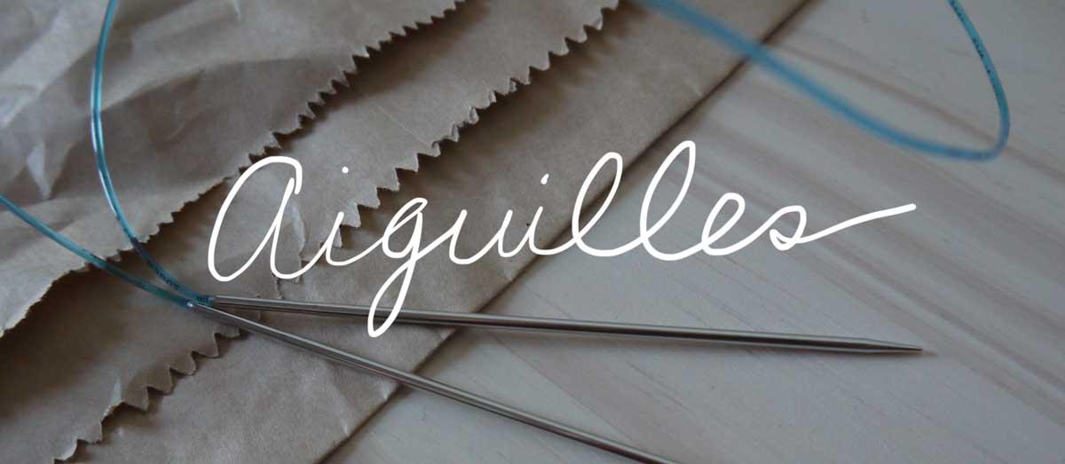 Slider_aiguilles