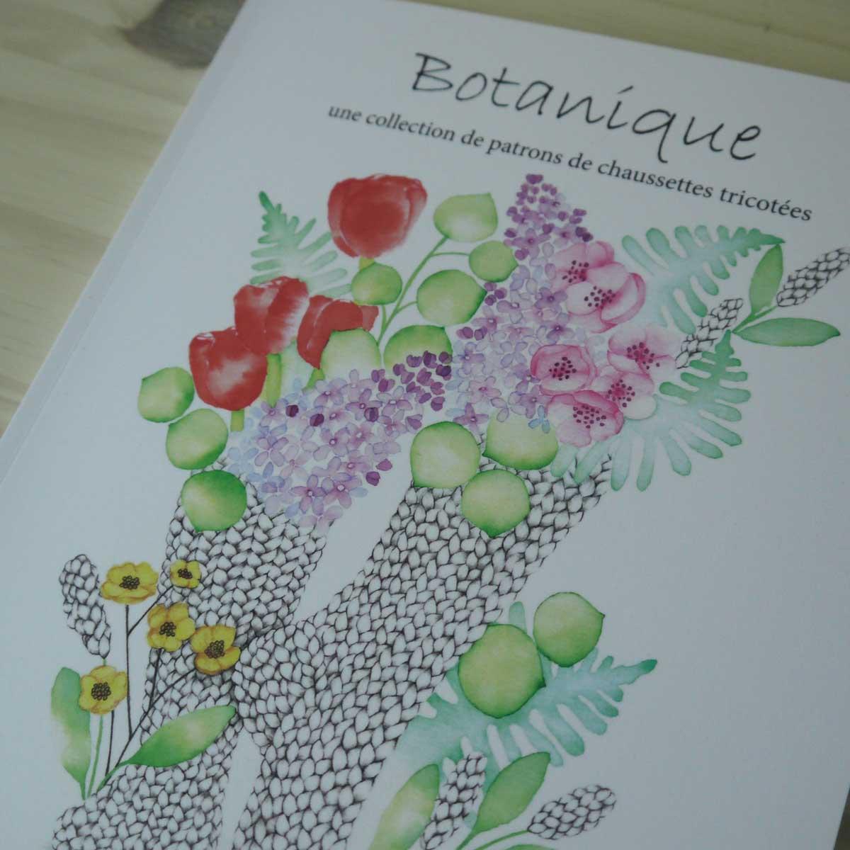 Botanique_01
