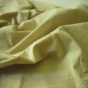 LATT Toile de coton - Cinq (Coupon)