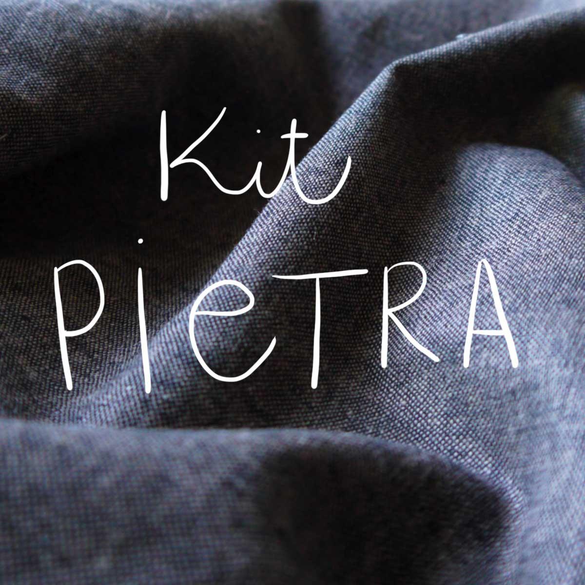 PIETRA_ESPRESSO