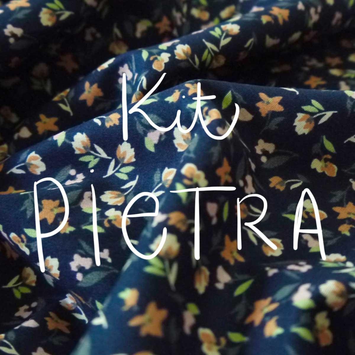PIETRA_petitesfleurs_NUIT