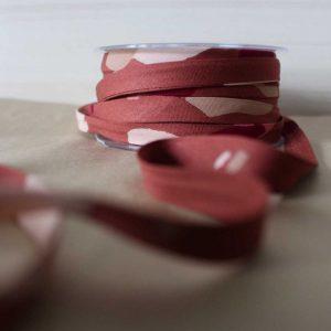 Atelier Brunette - Biais - Granito Chestnut