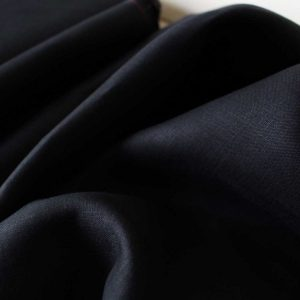 Lin Portofino - Noir