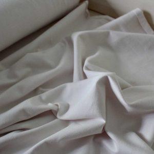 Jersey Perla - Blanc