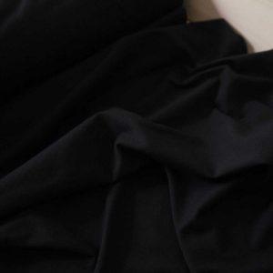 Jersey Perla - Noir