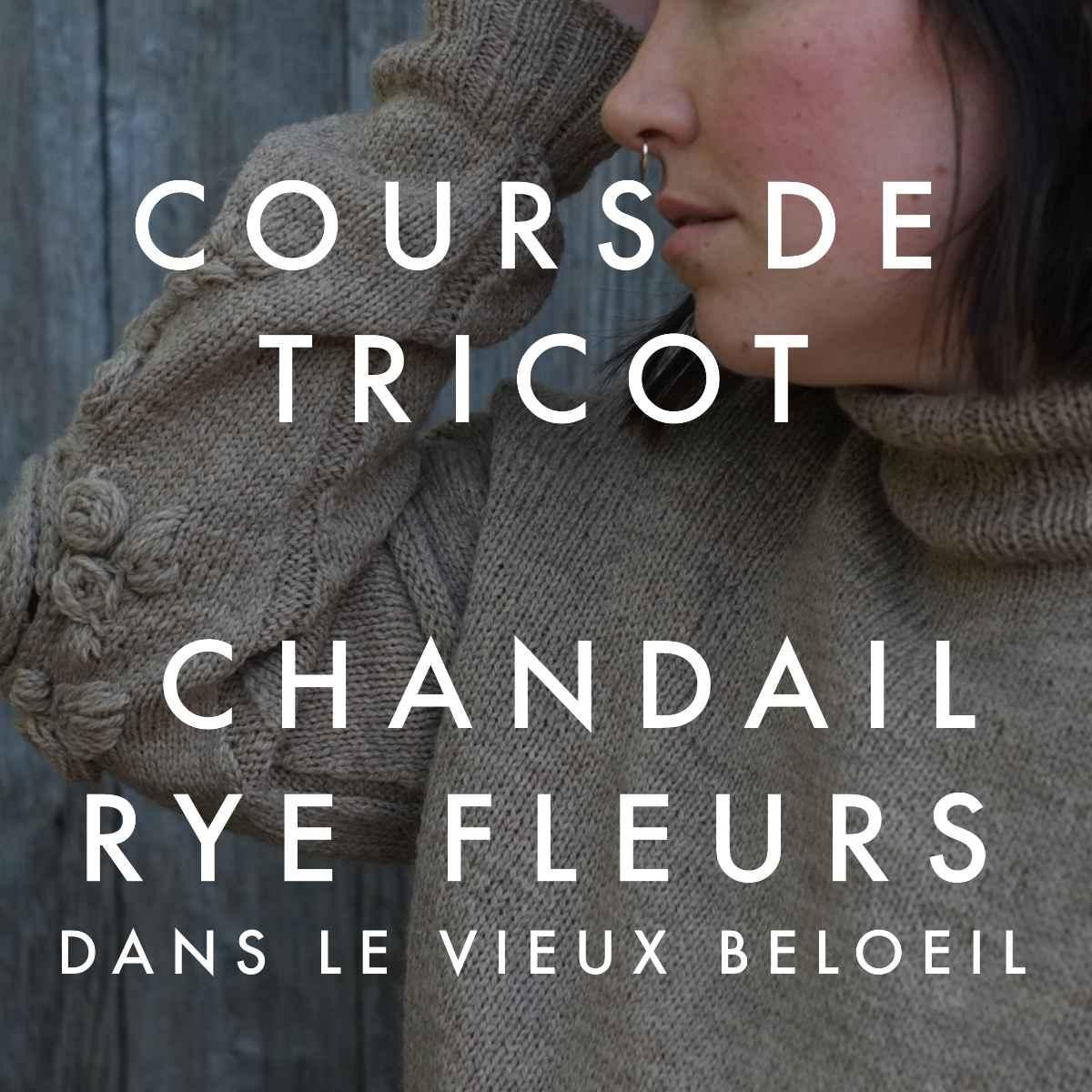 Cours-Rye_Fleurs
