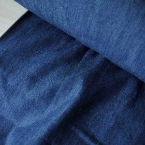 Denim Weekend - Bleu foncé