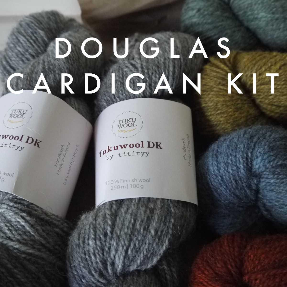 Douglas-kit-FR
