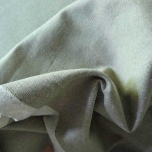 Kaufman - Coton/Lin Essex Yarn Dyed - Sweet Pea