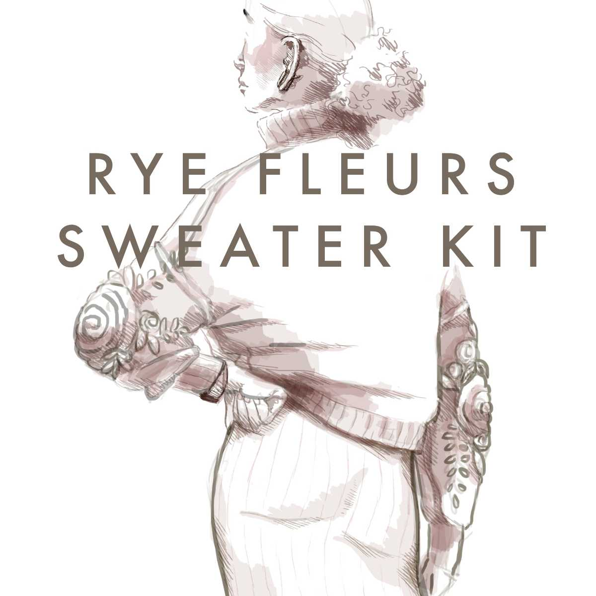 Kit_Rye_Fleurs_FR