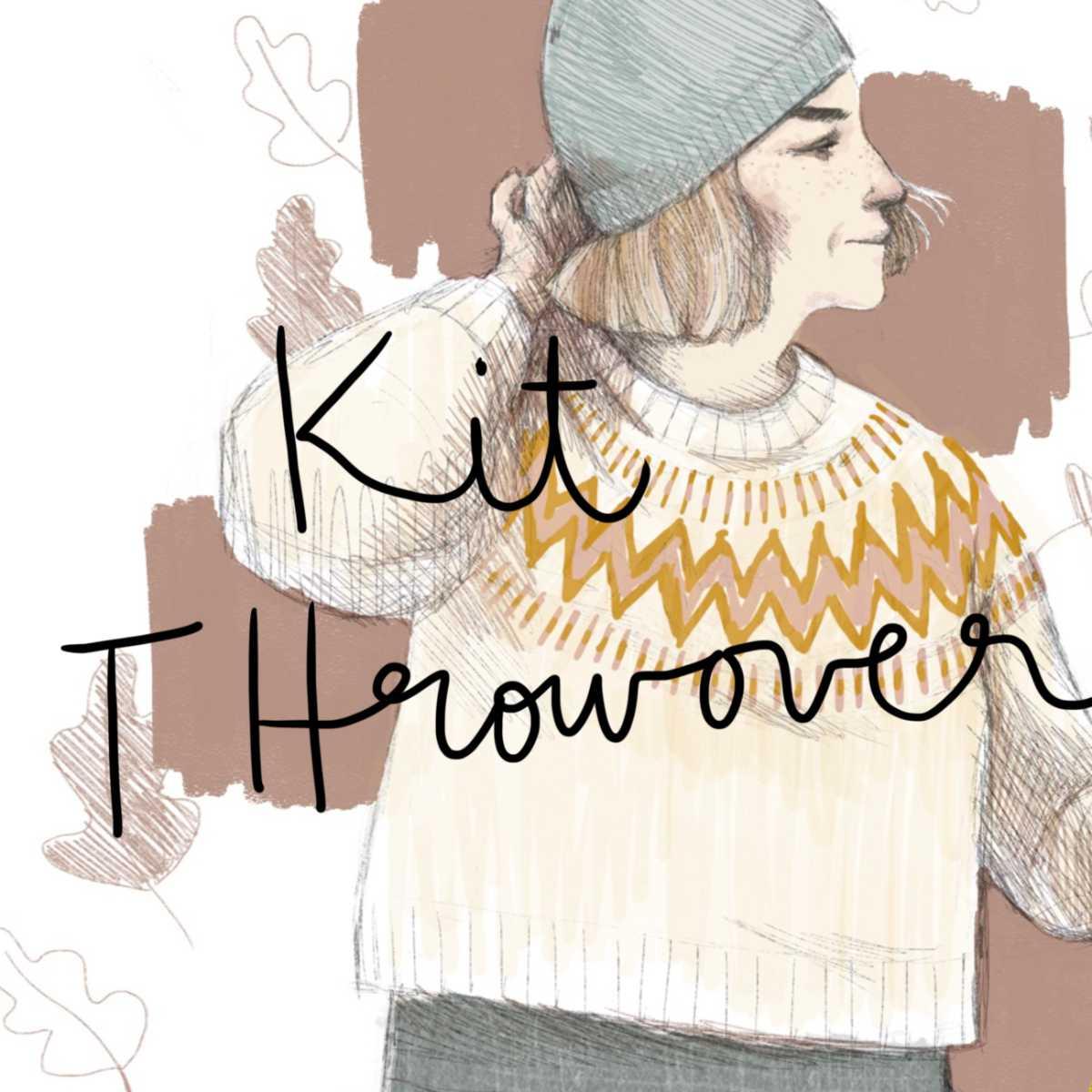 Kit_throwover-2