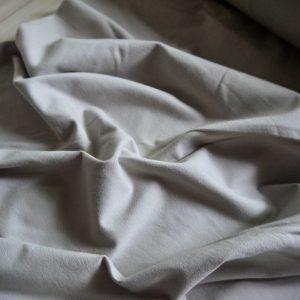 Jersey Perla - Greige