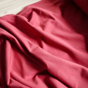 Jersey Perla - Tomate rose