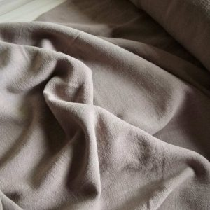 Lino Confort - Sable Blush