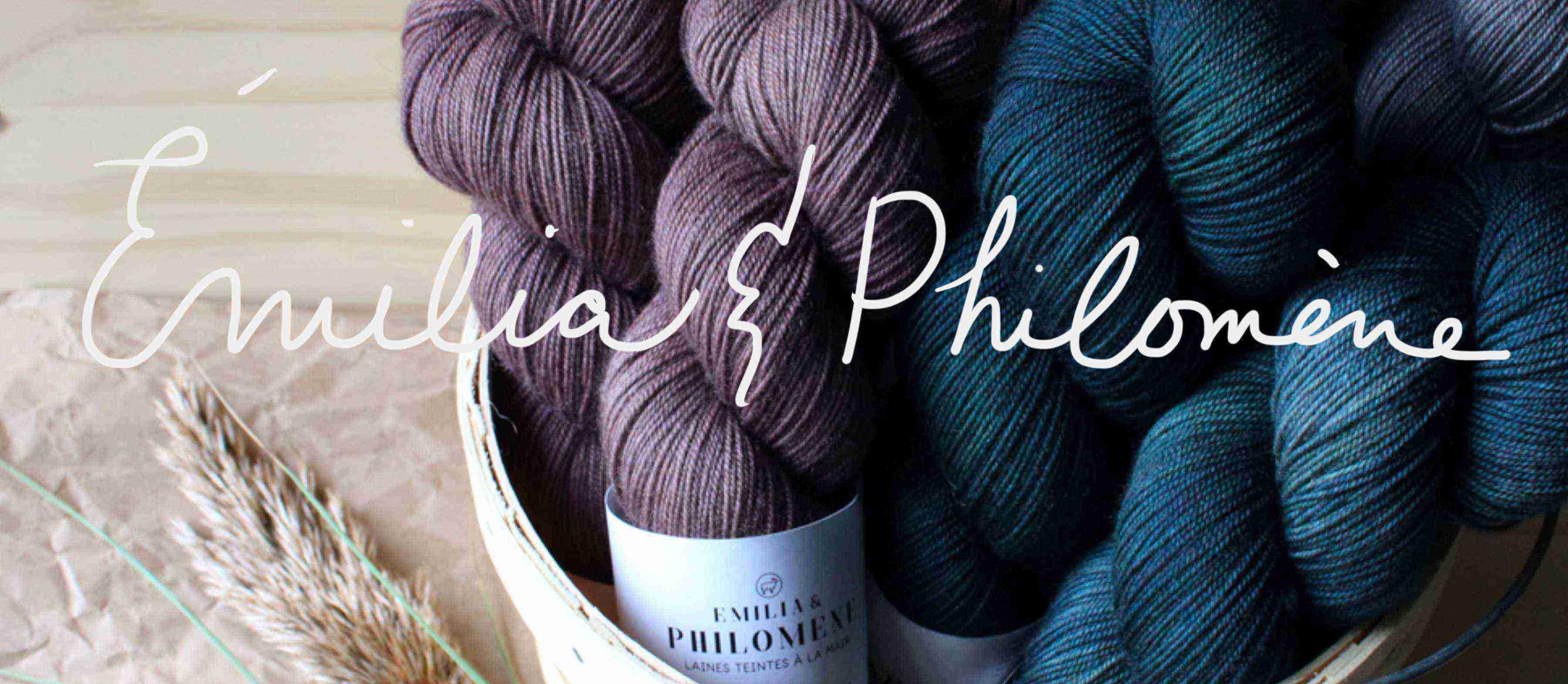 Slider_Emilia-philomene