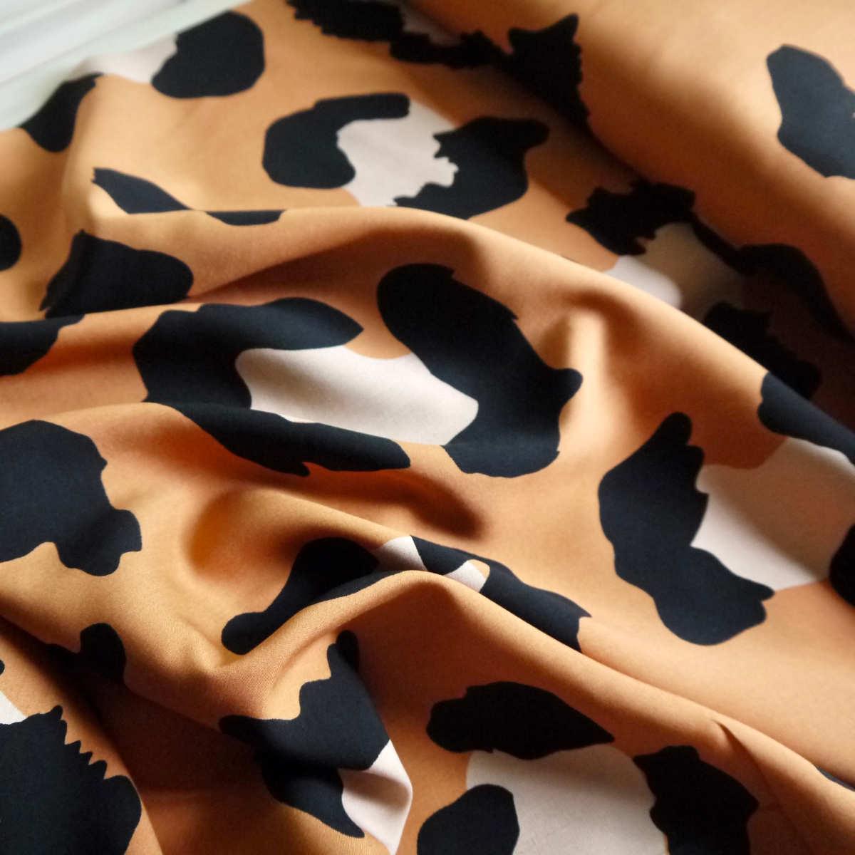 Viscose maxi leopard_tan_01
