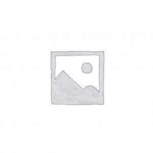 Entoilage thermocollant moyen pour jersey - blanc